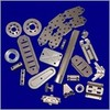 ISO 9001:2008 Stamping, Assembly, Tooling & Dies-Image