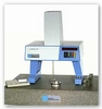 Pratt & Whitney Measurement Systems, Inc. - Laseruler® for Vertical Measuring