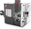 Haas Automation, Inc. - Haas UMC-750P Universal Machining Center