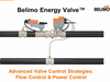 Belimo Americas - Advanced Valve Control Strategies Webinar