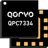 Qorvo - Voltage Controlled Variable Equalizer