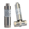 Honeywell Test & Measurement - Honeywell FP2000 Configurable Pressure Transducer