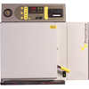 Compact 40 Vacuum Benchtop Priorclave-Image