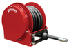 Reelcraft Industries, Inc. - Heavy Duty, Compact, Spring Retractable Hose Reels