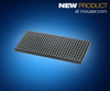 Mouser Electronics, Inc. - MAX2082 Octal Ultrasound Transceiver from Maxim