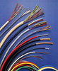 Coast Wire & Plastic Tech., LLC - Medical Cables: Magnetic / Non Magnetic MRI Cables