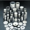 Cly-Del Manufacturing Company - Battery Cans & Components