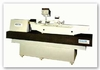 Pratt & Whitney Measurement Systems, Inc. -  Laser Measuring Machine - Long Length External