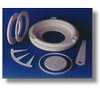 MACOR® Glass-Ceramic Fabricated Parts-Image