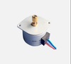3X Motion Technologies Co., Ltd - PM stepping linear motor – PM42L Series