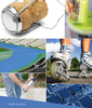 Dow Polyurethanes - Coating, Adhesive, Sealant and Elastomer Solutions