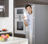 Dow Polyurethanes - Efficient PASCAL™ Technology for Appliances