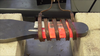 Ambrell Induction Heating Solutions - Using Induction Heat to Form a Magnetic Steel Part
