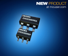 Mouser Electronics, Inc. - Diodes Incorporated New ZXGD3009 Gate Drivers
