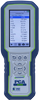PCA 400 4-Gas Combustion/Emissions Analyzer-Image