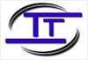 TT Semiconductor, Inc. - High Temperature Flash From TTSemiconductor