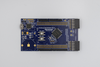 RS Components, Ltd. - Renesas RL78/G14 Fast Prototyping Board