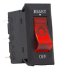 Reliable, Cost Effective Circuit Protection-Image