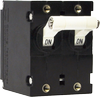 Carling Technologies, Inc. - A-Series Hydraulic Magnetic Circuit Breakers
