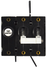 Carling Technologies, Inc. - PB-Series Ground Fault Circuit Breakers