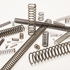 Trelleborg Sealing Solutions - Spring Products & Custom Capabilities