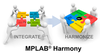 Microchip Technology, Inc. - NEW firmware development framework—MPLAB® Harmony