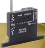 Enertrols - Enertrols EV-Sensors for Process Monitoring