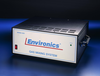 Environics, Inc. - Computerized Gas Dilution System