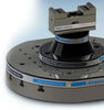 Jergens, Inc. - Save Time & Money with Jergens 5-Axis Solutions!