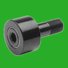 Accurate Bushing Company, Inc. - Absorb extreme shock loads without fracturing