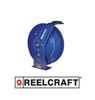 Clean Air Hose Reels by Reelcraft-Image