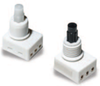 Mouser Electronics, Inc. - C&K PS Pushbutton Switches