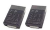 Mouser Electronics, Inc. - Nichicon VA Functional Polymer Capacitors