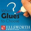 Which Glues to Choose-Image