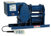 MY-TE Products, Inc. - Standard Electric Cable Loop Drive: LD100AB