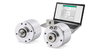 Hymark/Kentucky Gauge - Ultra Compact Programmable Encoder