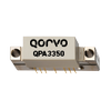 1GHz Power Doublers, QPA3350-Image