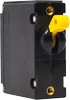 Carling Technologies, Inc. - B-Series Hydraulic Magnetic Circuit Breakers