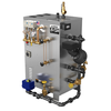 Sussman Electric Boilers - Electric Steam Boilers for Brewing Industry