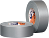 ShurGRIP® Duct Tapes-Image