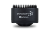 Infinity3S-1UR High-Speed, Ultra-Sensitive Camera-Image