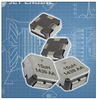 New Yorker Electronics Co., Inc. - IHLE Power Inductors Feature Integrated eShield
