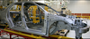 Dow Automotive Systems - BETAMATE™ polyurethane structural adhesives