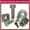CORE Manufacturing - Need specialized fasteners with traceability?