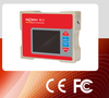 Shenzhen Rion Technology Co., Ltd - DMI610 digital inclinometer(2 in 1 high accuracy)