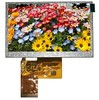 All Shore Industries - 4.3 TFT Display 1000 nits luminance
