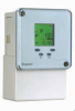 BACO Controls, Inc. - MaxRex D72/1 Plus Digital Time Switches from BACO
