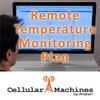 Anaren, Inc. - Remote Temperature Monitoring Service