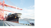 ABB Measurement & Analytics - Solutions for Ballast Water Treatment Applications