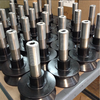 Accurate Bushing Company, Inc. - Try our SMITH-TRAX Track Roller Series